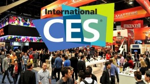 international-ces-2015-las-vegas
