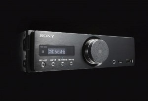 092515_sony_hi-res_car_audio