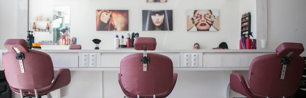 Did You Know that Our Sales People Have Less Training than a Hair Dresser – Part 2?