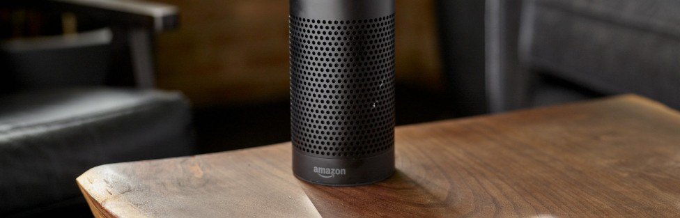 Give Them Something Alexa Can't – How Business is Changing For 2020