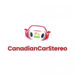 car audio blog